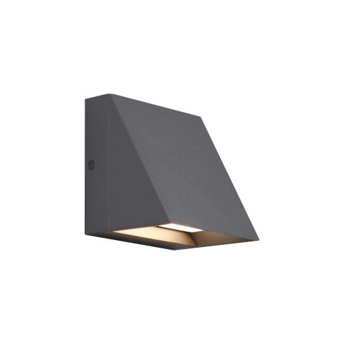Tech Lighting Led Sconce in Florida - 8