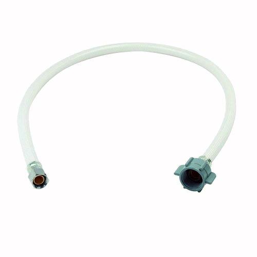 Vinyl Faucet Connector - 3