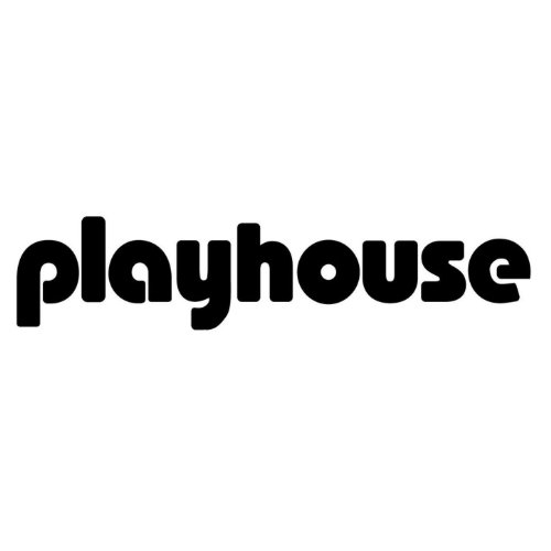 Youth Playhouse - 6