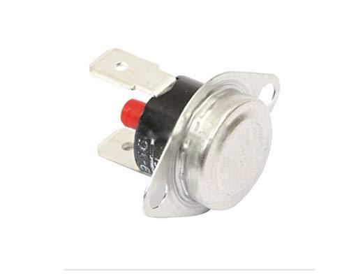 FindASpare 00619335 - Líquido de temperatura para lavadora: Amazon ...