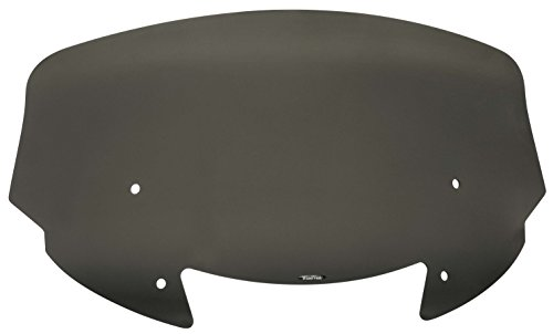 Buy victory cross country tour windshield