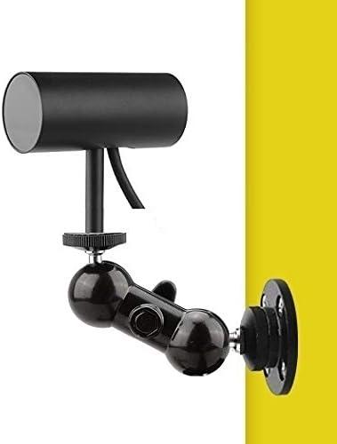 Wandhalterung Für Oculus Rift Sensor Kugelkopf Kamera