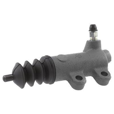 Aisin CRT-028 Clutch Slave Cylinder: Automotive