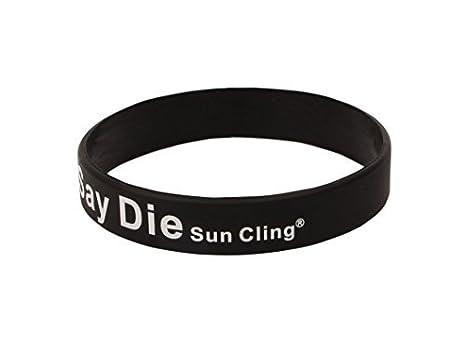 Amazon.com: Sun Cling - Repuesto de prismas de vidrio con ...