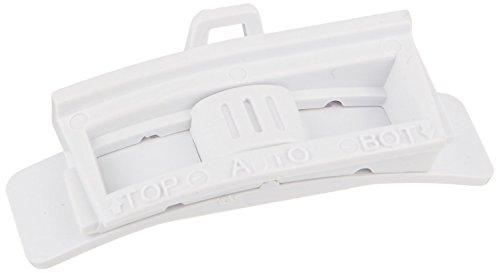 Hayward AX6000SWA Phantom Automatic Pool Cleaner Top Auto Bot Switch ()
