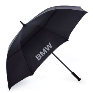 BMW Genuine Golf Umbrella 62 inches