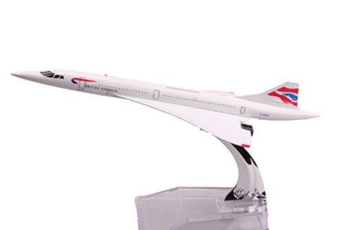 british-airways-concorde-british-airways-concord-155cm-model-number-as012