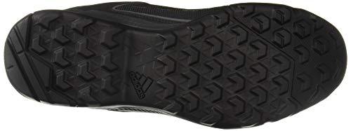 adidas Men's Terrex Eastrail Hiking Shoes 4