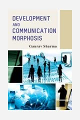 Development And Communication Morphosis Paperback