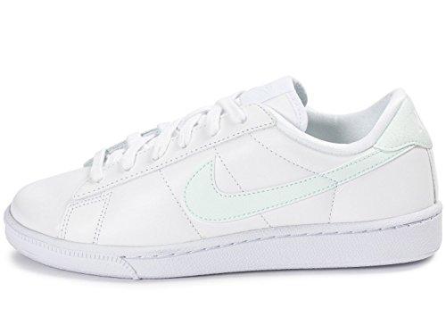 Nike 312498128 Sneakers
