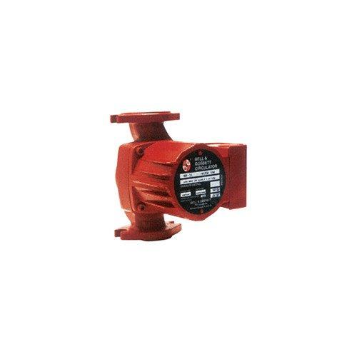 1/20 HP LR-20 WR Little Red Pump by Bell & Gossett