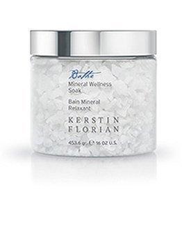 Kerstin Florian - Mineral Wellness Soak (16 oz)