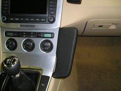 Waeco VWK310 Mobile Phone Holder for VW Passat Build ...