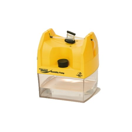 Price comparison product image OVA-Easy Advance Humidity Pump