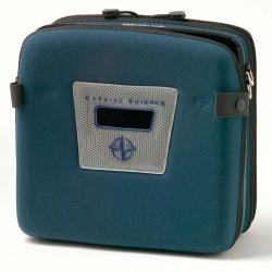 Cardiac Science Powerheart G3 AED Carrying Case