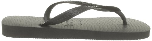 black Negro Chanclas Adulto Havaianas Unisex Top TSgqOUX
