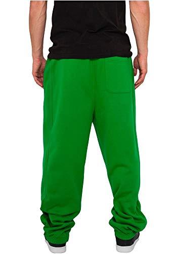nbsp;– nbsp;pantalones Verde nbsp;– nbsp;– nbsp;relaxed Urban nbsp;hombre OSxnn