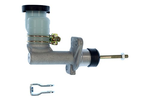 Best Clutch Master Cylinders