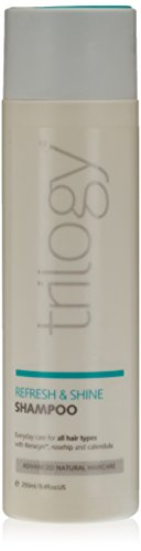trilogy-refresh-and-shine-shampoo-for-unisex-84-ounce