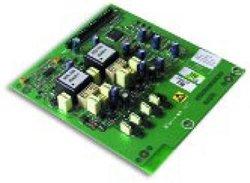 Startalk Module 2FXO Pour 410 820 410, 411, 810, 811, 820 (Import Allemagne) 1124413