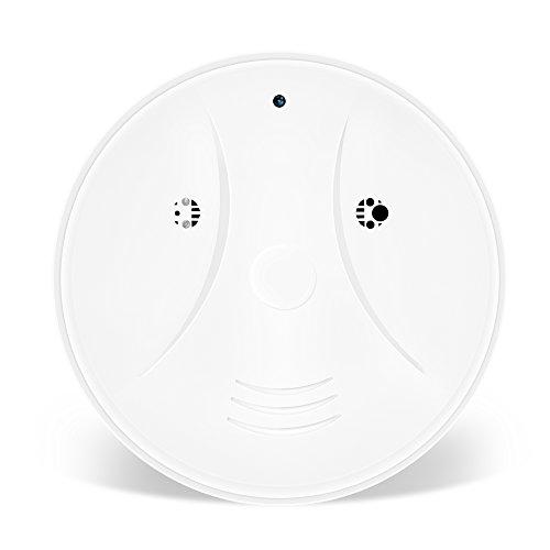 Best deal Littleadd Wi-Fi Hidden