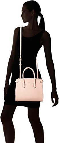 Moonstone Pin FURLA Women's Pink Bag BqFw0x6