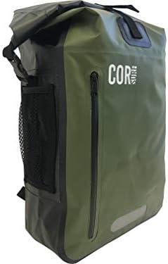 ... Waterproof Backpack - by Cor Surf  7de4edb208fa2