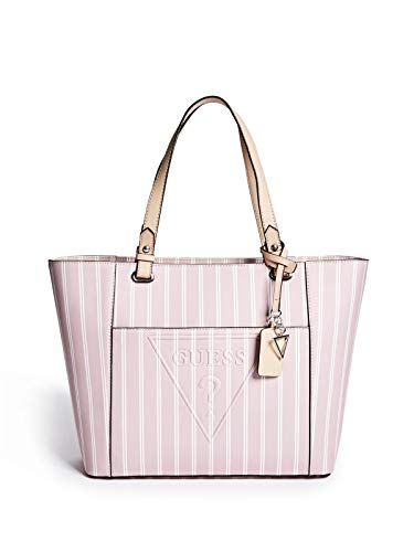 GUESS Factory Women's Rigden Logo Tote ()