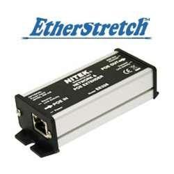 NITEK EE328 POE/Ethernet Extender by Nitek