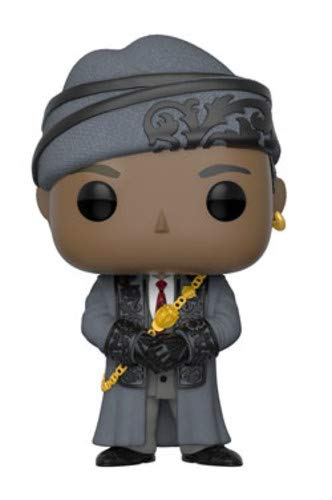 95ca10f472e Funko POP! Movies  Coming to America - Semmi