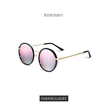 LLZTYJ Gafas De Sol/Viento/Sombrilla/Aire Libre/Playa ...