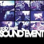 Sound Event by Rob (Turntables) Swift
