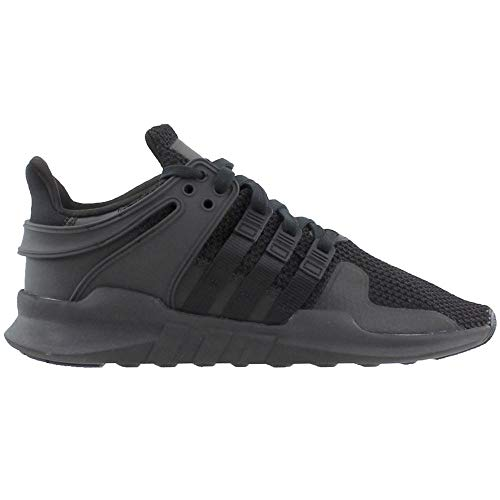 Equipment Black Sneaker Femme Adidas black Adv Support Basses black dXtx6wYq6