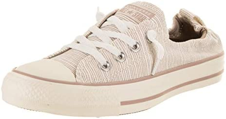 Star Shoreline Sneakers Diffused Taupe