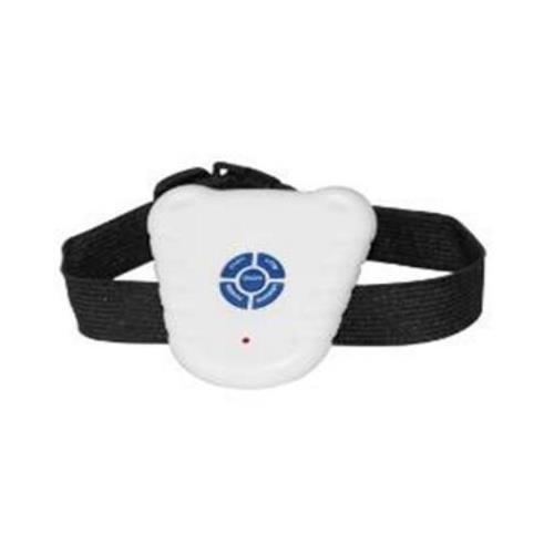 Aleko ts-bc09 Ultrasonic Dog Bark collare regolabile per Pet training
