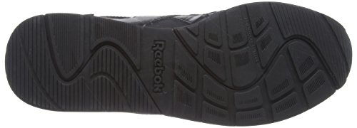 da Scarpe Dhg Royal Solid Royal Glide Grey Running Trail Reebok 000 Black Nero Donna Reebok qwtECUxA