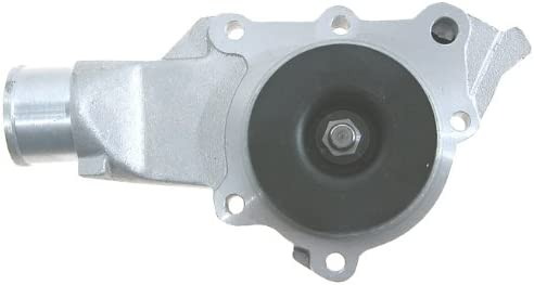 Airtex AW7164 Engine Water Pump