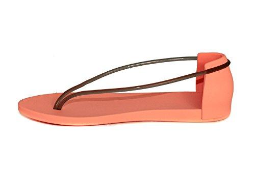 Sandalia de mujer - Ipanema modelo 81602 PHILIPPE - Talla: 39