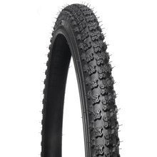 Bmx Kenda Tire K50 - Kenda Comp III Style BMX Wire Bead Bicycle Tire, Blackwall, 20-Inch x 1.75-Inch