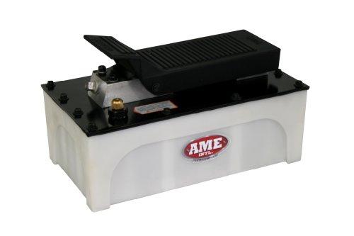 UPC 811388022009, Ame International Titan Hydraulic Pump - 5 Quarts, 10,000 PSI, Model# 15925