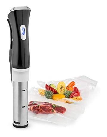 Máquinas para cocinar al vacío | Amazon.es