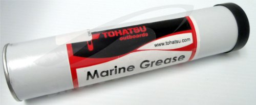tohatsu-outboards-marine-low-friction-lubricant-grease-14-oz-tube