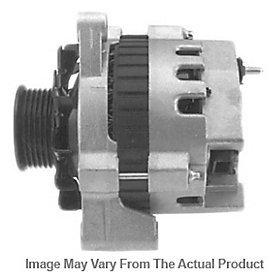 bosch alternator al0703x - 1
