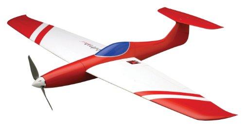 ベルトロ スピード (シャーレ翼) V-pro フィルム貼完成機 (飛行機) 17045