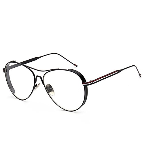 unisex la de C NIFG de m las 142 sol la europeo estilo sol manera y americano de 56m 145 gafas personalidad del de Gafas de qfSSw0YI