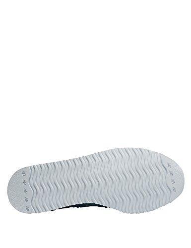 Balance Sneaker Buty Donna 420 Women New Blu Alte BqZPTxxCw