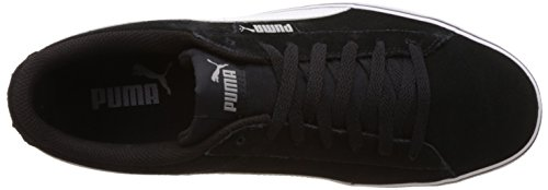 Men Sneakers 1948 PUMA Vulc Black xwTwF7