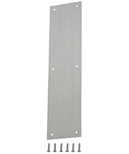 ProSource 32238TNB-PS Door Kick Plates