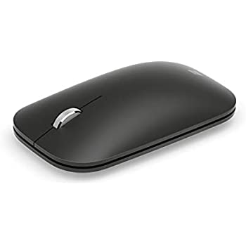 Amazon.com: Lenovo Yoga Mouse, Black, Ultra slim 13.5mm, 180 ...