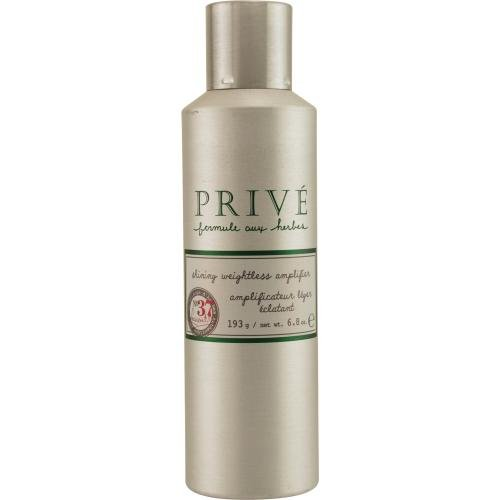 Prive Shining Weightless Amplifier 6 7 Ounces product image